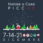 NATALE A CASA PICCHE